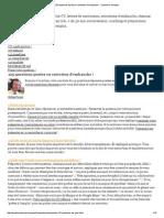 125 questions posées en entretien d'embauche ! - Questions d'emploi.pdf