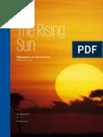 ENRich2015 KPMG Report