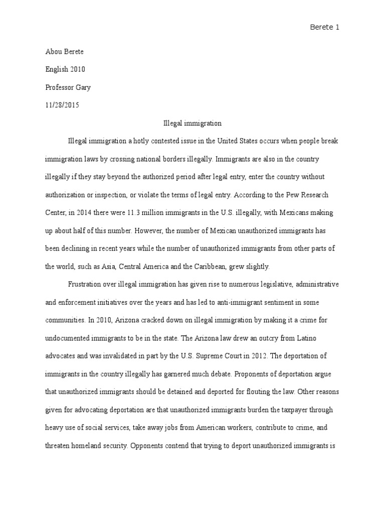 play review essay hunger games film