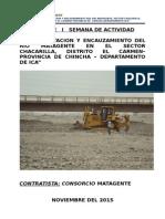 INFOME N°01 DEL RESIDENTE