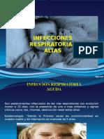 Infeciones Respiratorias OK