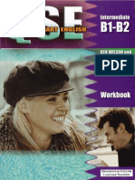 QSE_B2_workbook-2