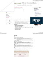 Process Instruction (PI) Sheet.pdf