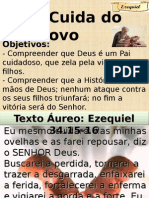 EBD10PP_4_2015
