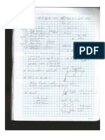 Cuaderno Digital Tarazona Marrujo Eklin 15190133
