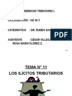 T.11.Ilicit.trib.Ultimo