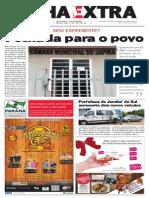 Folha Extra 1455