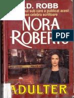 J-D-Robb-Adulter