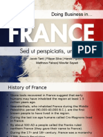 france pptv2