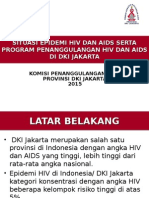 LI_situasi-hiv-aids-2015_20150831175328
