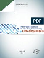 diretrizes_nacionais_implantacao_estrategia_esus.pdf