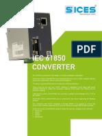 IEC61850_ENG
