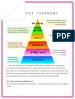 (D)Bloom_s Taxonomy.docx