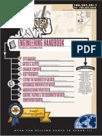 Engineers Handbook
