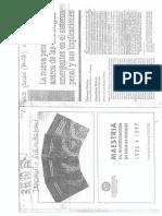 40-Feeley y Simon-La Nueva Penologia Notas Acerca de Las Estrategias Emergentes en El Sistema Penal y Su Implicaciones