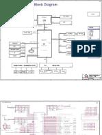 acer.aspire.one.AOD257-AOHAPPY2.quanta.ZE6.DA0ZE6MB6E0.rev.1b.schematics.pdf