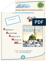 file_download.pdf