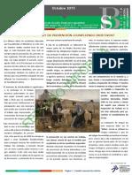 BOLETIN SALUD LABORAL Y PREVENCIO OCTUBRE 2015.pdf
