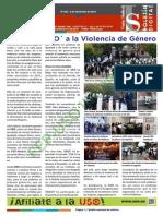 BOLETIN DIGITAL USO N 522 DE 2 DICIEMBRE.pdf