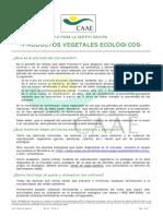 2 GUIA CERTI agricultura Sept.14(1).pdf