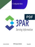 3PAR_221_CONFIG_MATRIX_320-1404-02