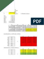 Ejercicio Analisis 2 (2)