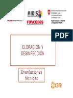 cloración y desinfección 1 2015.pdf