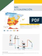 26_Soluciones ACS+Calefaccion