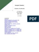 revised Chemistry of Lanthanoides.pdf
