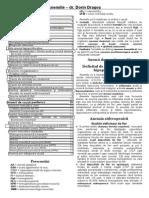 AnemiiFormaScurta.pdf