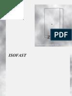 Isofast F28E FR