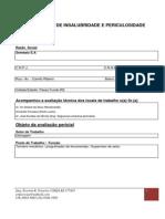 CHECKLIST INSALUBRIDADE - Ari Girardi da Silva.pdf