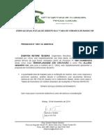 PETIÇAO honorarios.docx
