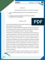 Castro Luis Pamela-método Sónico y Método Cross-hole