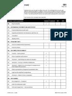 CPEM 2014_TOC_PracticeAids Audit File Documentation