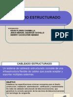 CABLEADO-ESTRUCTURADO
