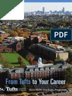 TuftsGradPrograms-2014