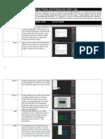 CC2016 Offline Activation | Adobe Photoshop | Adobe Systems
