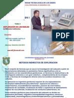Tema 3 Exploracion Del Suelo (b)
