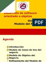 02 Modelodelnegocio 131019162219 Phpapp02