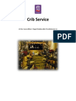CribServiceDRAFTto Prnt 70 Copies