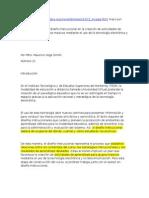 Las implicaciones del diseño instruccional.docx