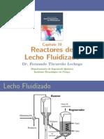 ABC_Reactores_C10.pdf