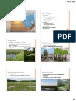 Ekoloji 16