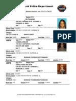 public arrest report for 11dec2015