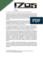 INFORME DE DDHH BELO 2015.pdf