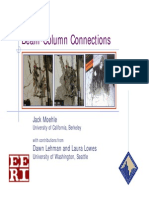 14-beam-column-joint-pdf.pdf