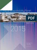 Fiscal_Responsibility_Panel_PORTAL 2015 Bermuda Dec 11 2015
