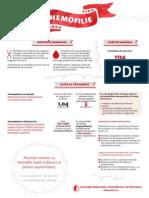 Infografic_info hemofilie.pdf