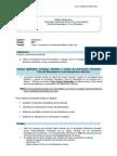 Guía Trabajo Colaborativo 2015-2 (1)